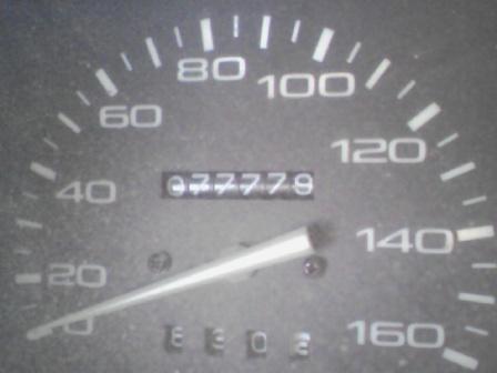 77779