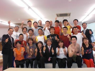2008・5.21達人コース