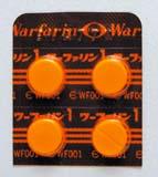 seikatsushuukannbyou_warfarin1mg