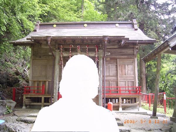 keyaki-001671s.jpg