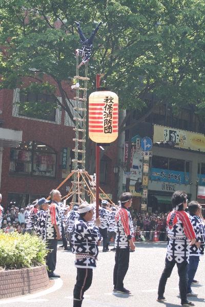 keyaki-001710s.jpg