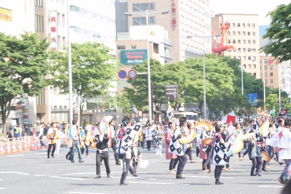 keyaki-001714s.jpg