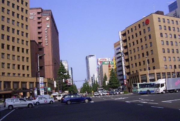keyaki-001902s.jpg