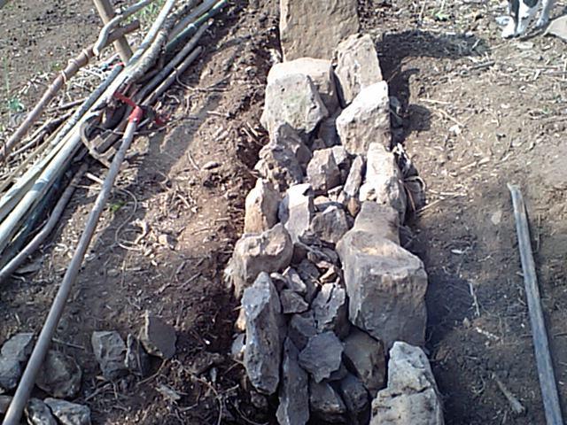 20080408193052