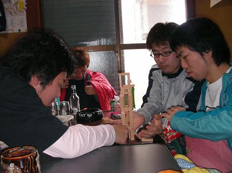 20060102011930.jpg