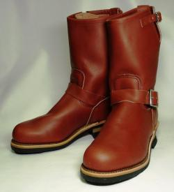 RED-WING-8271-ENGINEER-BOOTS-RED-BROWN-1.jpg