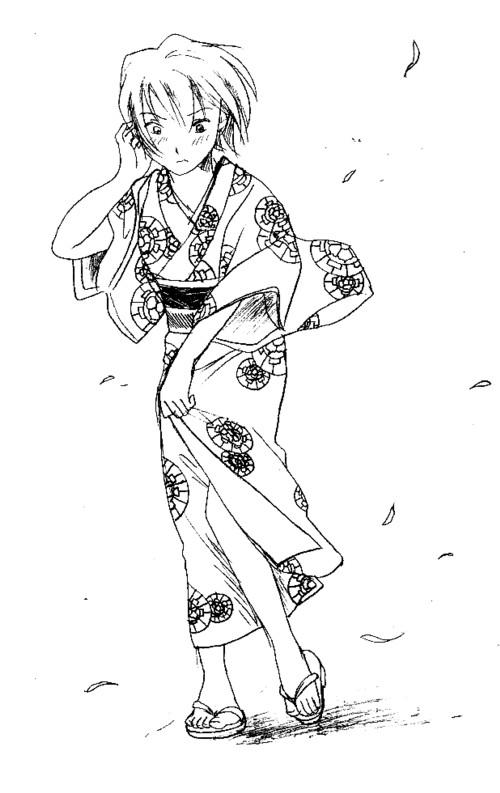 ukiyo_kaze.jpg