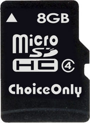 CO-MSDHC8G