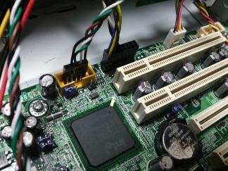 D-AMP実装