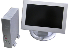 ACS-CX700M
