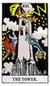 タロット タワー