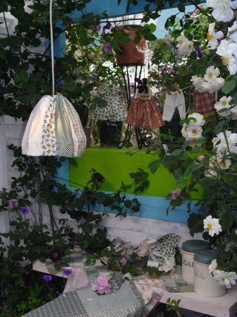 美しい庭3