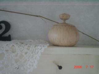 20060717160257.jpg