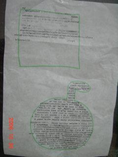20061031104913.jpg
