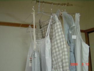hanger.jpg