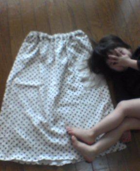 knitSKIRT1.jpg