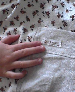 knitSKIRT2.jpg