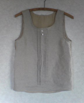 knitvest1.jpg