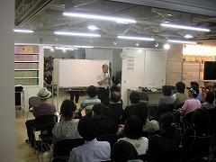 ブログ フォト銀座集合講習会 001