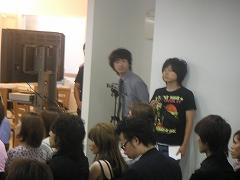 ブログ フォト銀座集合講習会 002