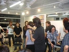 ブログ フォト銀座集合講習会 003