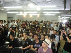 ブログ フォト銀座集合講習会 004