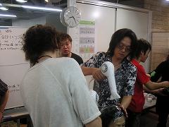 ブログ フォト銀座集合講習会 006