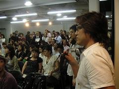 ブログ フォト銀座集合講習会 008