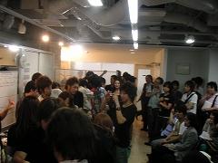 ブログ フォト銀座集合講習会 009