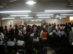 ブログ フォト銀座集合講習会 012