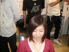 ブログ フォト銀座集合講習会 014