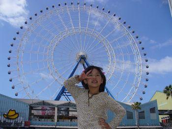 2008 福岡  010