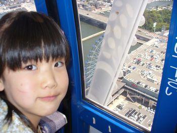 2008 福岡  007