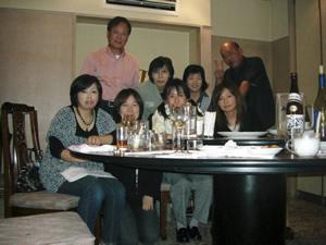 20071010-01
