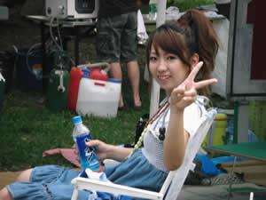 2008年08月03日_CIMG0303