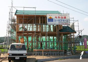 nb111.jpg