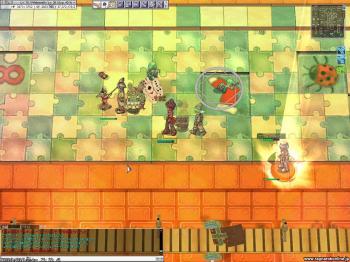 screenloki367_convert_20080409004652.jpg