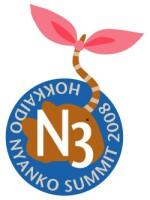 N3.jpg