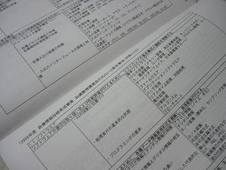 20070304012946.jpg