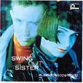 Swing-Out-Sister-Kaleidoscope-Worl-279818.jpg