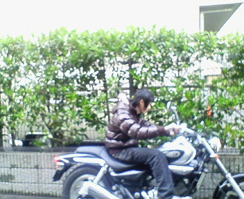 NEC_0334.jpg