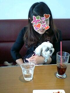 4.9.再会♪ (9)