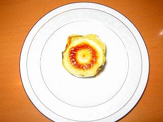 フェスティバロケーキ