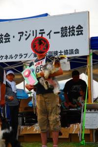 FCI 東日本表彰式
