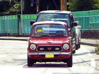 旧車P1880602