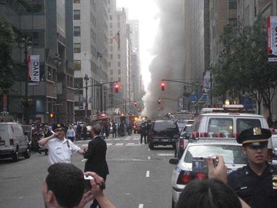 20070718explosion.jpg