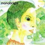 monobright01.jpg
