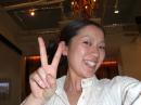 2008縲<div class=