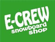 E-CREW