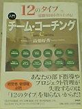 20051101093604